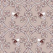 Rrrinsect_fabric-01_shop_thumb