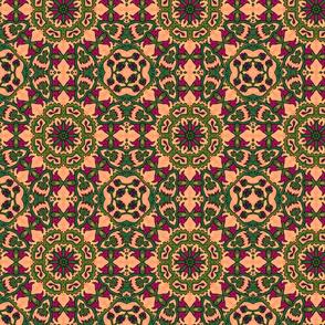 fluid_w_leaf_bkgrnd_023253