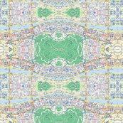 Rrheidelberg_map_1_shop_thumb