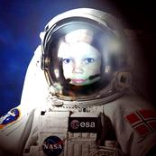 Nic_Astronaut