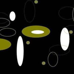 Mod Olive