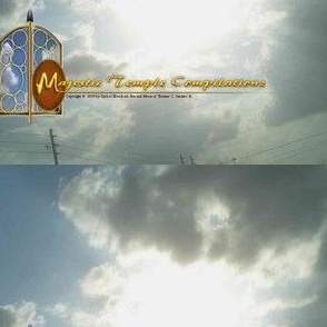 Majestic_Temple_Logo_08-16-09