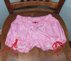 Rrmatchmaker_pink_small_comment_15271_preview