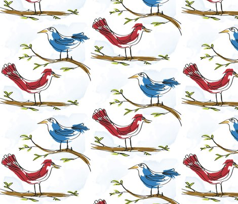 Rrsillybirds_1_shop_preview