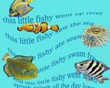 Rwaterfish_thumb