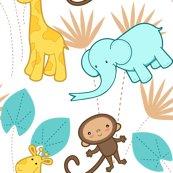 Rcute_safari_shop_thumb