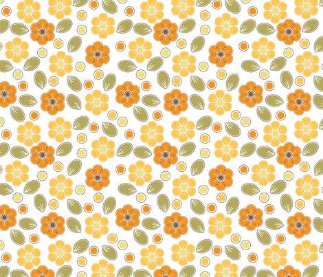 Ryellowspringflowers_shop_preview
