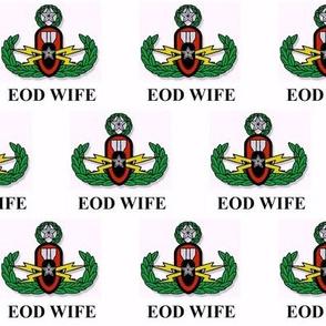 EOD_crab-ed-ed