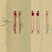 Rtallladyfabric_shop_thumb