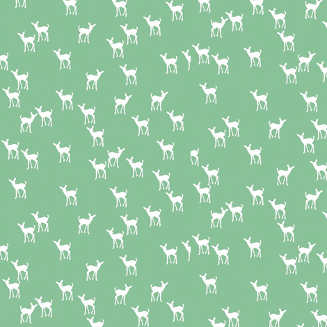 streurehe fabric by meissa on Spoonflower - custom fabric
