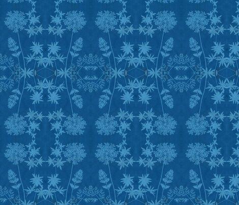 Rsolar-print-flowers3_copy_2_shop_preview