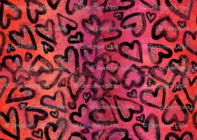 Valentine_s_Heart_Pattern_Fabric_150