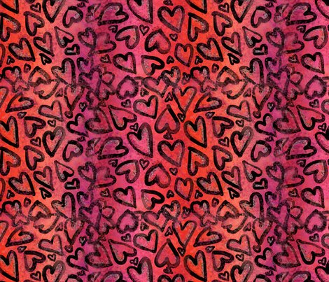 Rvalentine_s_heart_pattern_fabric_150_shop_preview