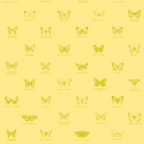 Butterfly_0229_yellow_shop_preview