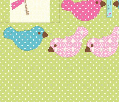 Rbirdbumper2yards_shop_preview