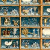 Rrenchanted_castle_shelves2_shop_thumb