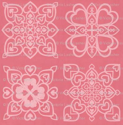 vll_cut_paper_valentine_collage_1