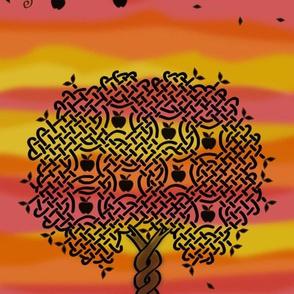 Boba Tree