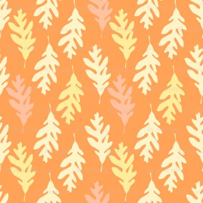 Autumn_Oak