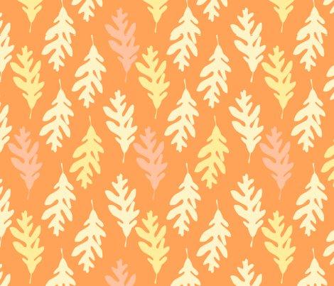 Autumn_oak_shop_preview