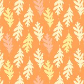 Autumn_oak_shop_thumb