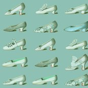 Rrshoes_pidgeon_shop_thumb