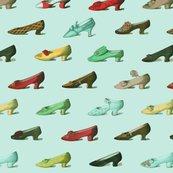Rrshoes_pidgeon2_shop_thumb