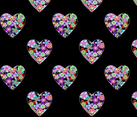 Rrrrmy_heart_is_filled_with_flowers_shop_preview