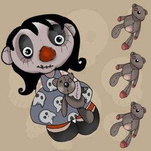 zombiefab2