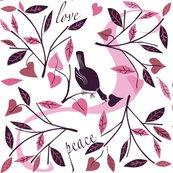 Rpeace-love2_shop_thumb