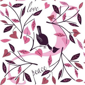 peace-love3