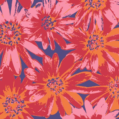 0_anenomes-springquilt7_shop_preview
