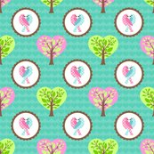 Rtreeheartnewcolorstealhearts_shop_thumb