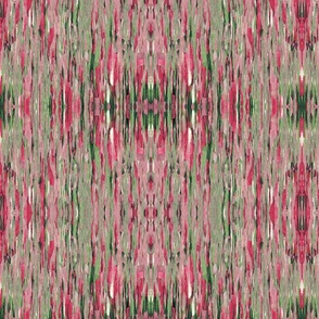 _96_The_Dance_Pattern_Repeat