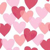 Rtissue-hearts_shop_thumb