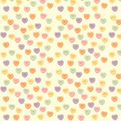 Rrcrafty-hearts_shop_thumb