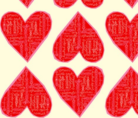 Rfour_red_hearts_shop_preview