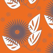 R3-leaf-flower_shop_thumb