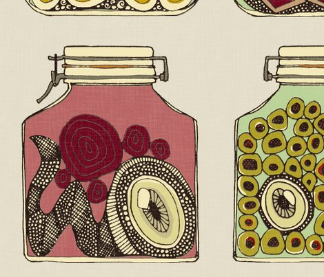 Rweird_pickle_vintage_pillow_kit_st_sf_shop_preview