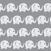 Rrrelephantgrey_shop_thumb