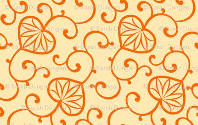 Rleafandvine_pattern_tile_med_preview