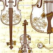 Rrsteampunk_strings2_shop_thumb