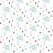 Rr080207_umbrella_ed_shop_thumb