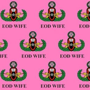 PINK_EOD_crab_1_