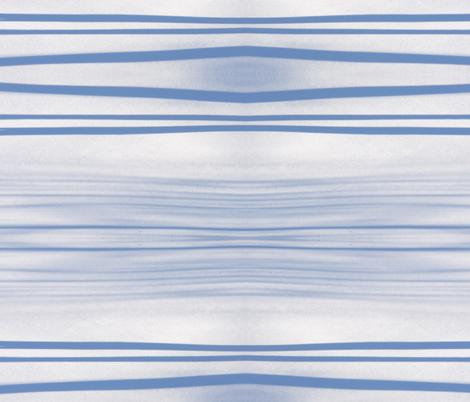 Tree Shadows on Snow fabric by jmaiorella on Spoonflower - custom fabric