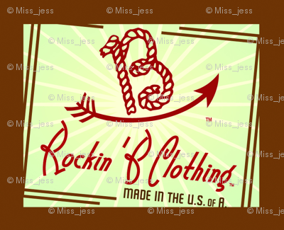 RB_clothing_label_2010