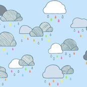 Rrrrrraindrops-colours-palebluebg_shop_thumb
