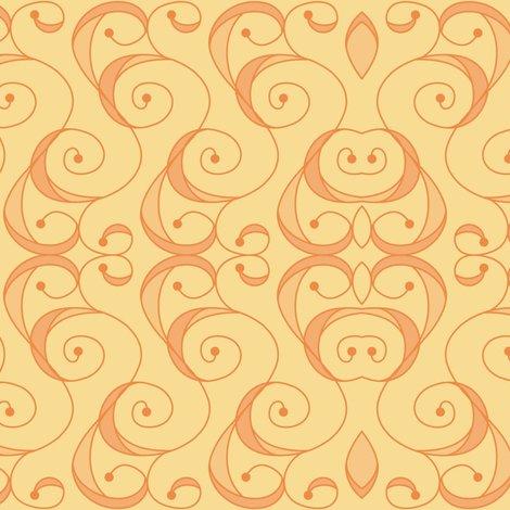 Rrscrolls_peach-07_shop_preview