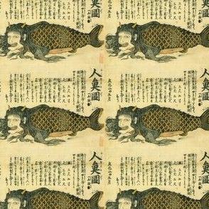 Oni-sushi