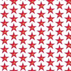 question plus exclamation star